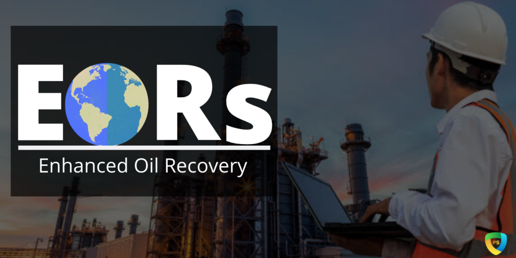 petroleumsoft-blog-enhanced-oil-recovery-eors-images